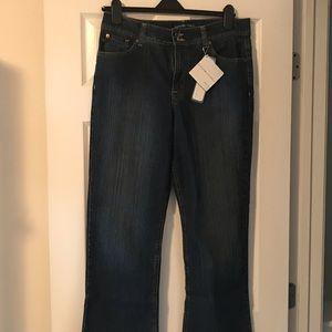 Bandolino Jeans